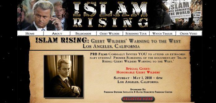 Islam rising2