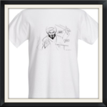Muhammad_20tee_20shirt_400w